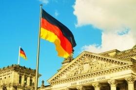 deutsche online casino starburts